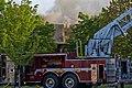 Massive Condominium Complex Fire Prospect Heights Illinois 7-18-18 2697 (42598948255).jpg