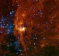 Massive Young Stars Trigger Stellar Birth.jpg
