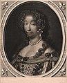 Masson - Marie Anne Victoire de Bavière, dauphine de France.jpg