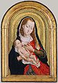 Master of the Legend of St. Ursula Virgin and Child.jpg