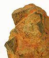 Masuyite-Uraninite-mun08rad-05b.jpg