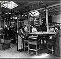 Match Factory Newtown NZ 1906.jpg