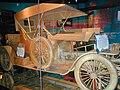 Matchstick Car.JPG