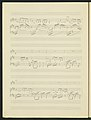 Mathieu Crickboom - Le chant du barde - Partition pour violon et piano - Royal Library of Belgium - Mus. Ms. 61 - (p. 10).jpg