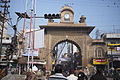 Mathura, India (21188513385).jpg