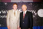 Matt Salmon with Buzz Aldrin.jpg