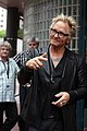 Matt Sorum Guns and Roses (6465329933).jpg