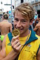 Matthew Mitcham by Lance Richardson.jpg