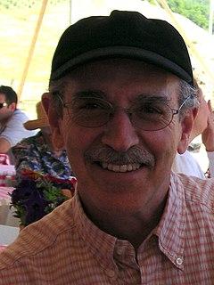 Matthew Robbins (screenwriter) American screenwriter, producer and director