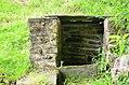 Maubran, site du lavoir 04.jpg