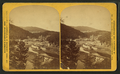 Mauch Chunk and Mount Pisgah, by M. A. Kleckner 2.png