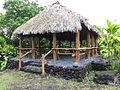 Maui-Piilanihale-Heiau-HaleHookipa.JPG
