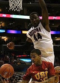 Solomon Hill (basketball) American basketball player