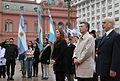 Mauricio Macri encabezó los actos por el 202 aniversario de la Revolución de Mayo (7297041904).jpg