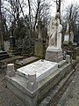 Maurycy Orgelbrand grób.jpg