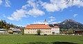 Mautern in Steiermark - Redemptoristenkloster (1).jpg