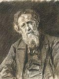 Max Liebermann Constantin Meunier.jpg