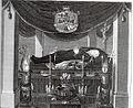 Maximilian Franz aufgebahrt.jpg