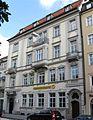 Maximiliansplatz 19 Muenchen-1.jpg