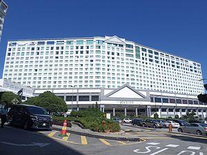 Maxims Hotel - Maxims Hotel