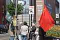 May Day, Belfast, April 2011 (009).JPG