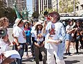 May Day 2017 in San Francisco 20170501-5155.jpg