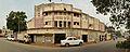 Mayapuri Cinema - 222 Grand Trunk Road - Sibpur - Howrah 2014-06-15 5059-5066 Compress.JPG