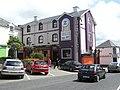 McCallion's Bar, Buncrana - geograph.org.uk - 1391706.jpg