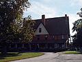 McCoy House (Kirkwood, Delaware).jpg