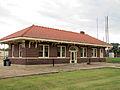 McKenzie Depot, McKenzie, Tennessee 1.JPG