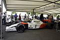 McLaren MP4-6 - Flickr - andrewbasterfield.jpg