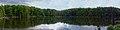 Mccarston's lake.jpg