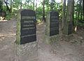 Mełno Bieler family cemetery.jpg