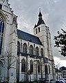 Mechelen Onze-Lieve-Vrouw over de Dijle 2.jpg