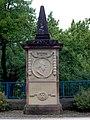 Meckesheim - Kurfürst Carl Theodor.jpg