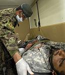 Medic course performs medevac training DVIDS374300.jpg