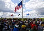Medical Lake Veterans Ceremony Memorial Day ceremony 140526-F-XR500-009.jpg