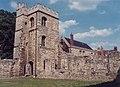 Medieval Bishops' Palace - geograph.org.uk - 894374.jpg