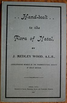 Medley Wood00.jpg