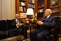 Meeting Papoulias, Papandreou - 9 November 2011 (6).jpg