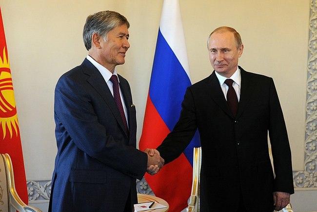 Meeting Vladimir Putin and Almazbek Atambayev 2015-03-16 01.jpeg