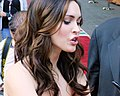 Megan Fox TIFF 2011.jpg