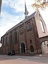 megen rijksmonument 28520 kloosterkerk kloosterstraat 6