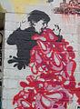 Meggs street art Melbourne.jpg