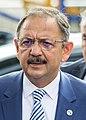 Mehmet Özhaseki (cropped).jpg