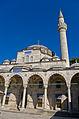 Mehmet Pasha Mosque 9.jpg