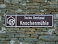 Meinerzhagen Valbert - Knochenmühle 01 ies.jpg