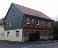 Meiningerstrasse 17.jpg