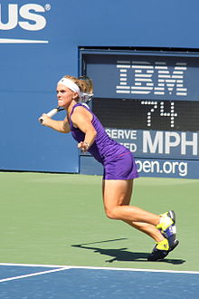 Melanie Oudin at US Open 2010.jpg