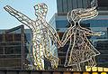 Melbourne (HDR) (5726397018).jpg